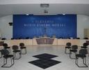 Câmara aprova LDO – Lei de Diretrizes Orçamentárias para o exercício de 2022