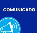 Câmara de Pinhão suspende atendimento ao público de 07 a 12 de maio e cancela Sessão Ordinária de 10/05